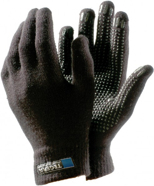 arbeit-strickhandschuhe-acryl-vinyl-noppen-buendchen-allround-handschuhe-hsw90772
