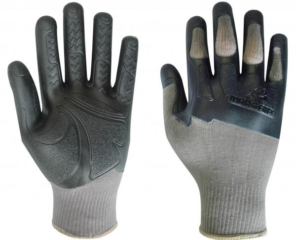 arbeitshandschuhe-mad-grip-handschuhe-cotton-nylon-spandex-thermoplastic-rubber-beschichtung-knoechelschutz-hsw91560