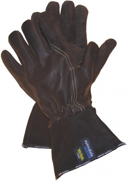 arbeit-schweisser-hitzeschutz-flammenhemmend-schnittschutz-ziegenspaltleder-rindsleder-rindleder-kevlar-gummizug-handschuh-hsw90375