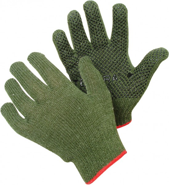 arbeit-strickhandschuhe-polyester-acryl-vinyl-noppen-buendchen-handschuhe-hsw90770