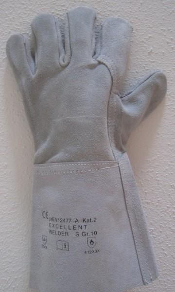 arbeitshandschuhe-arbeit-handschuhe-schweißerhandschuhe-schweisserhandschuhe-chromspaltleder-h103s-excellent-welder-s