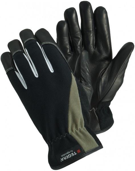 arbeit-arbeitshandschuhe-ziegenleder-polyester-gummizug-ejendals-tegera-home-90040