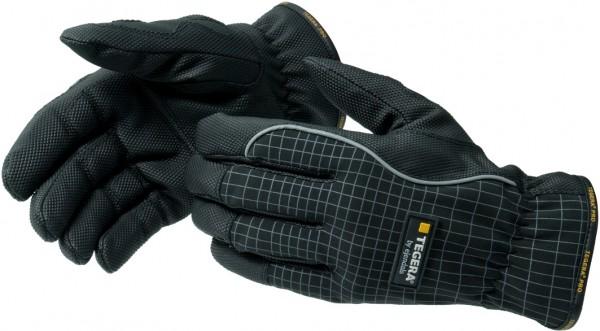 arbeit-winter-halbgefuettert-winddicht-softshell-bambus-microthan-silikonfrei-chromfrei-handschuhe-hsw90470