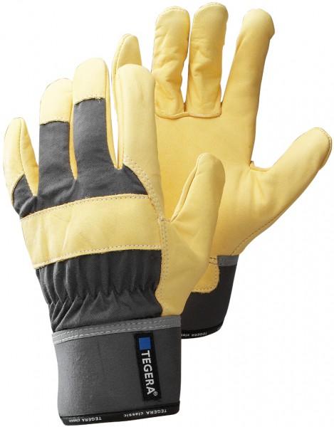 arbeit-rindsnarbenleder-baumwolle-chromfrei-stulpe-handschuhe-hsw90644
