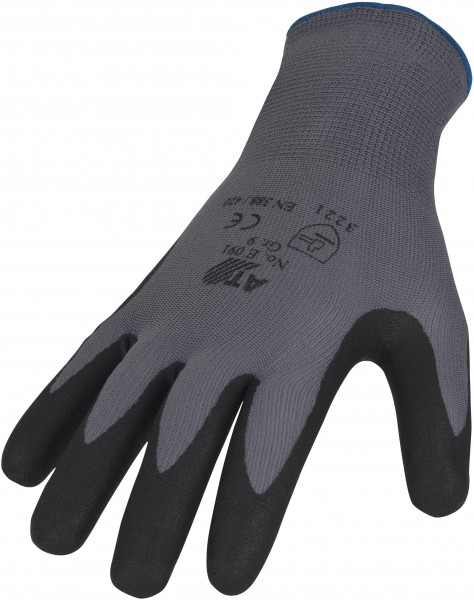 arbeitshandschuhe-montagehandschuhe-nitrilschaum-nylon-lycra-feinstrick-nahtlos-nitril-mikroschaum-handschuhe-hsw91707