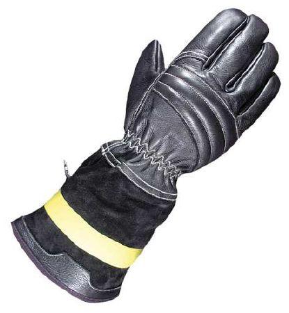 feuerwehr-technische-hilfeleistung-thl-rindvollleder-spaltleder-kevlar-polyester-glas-wasserdicht-atmungsaktiv-membrane-handschuhe-hsw91110