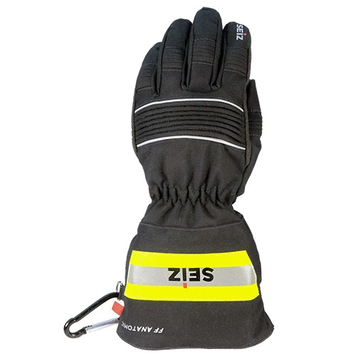 SEIZ® FIRE-FIGHTER ANATOMIC