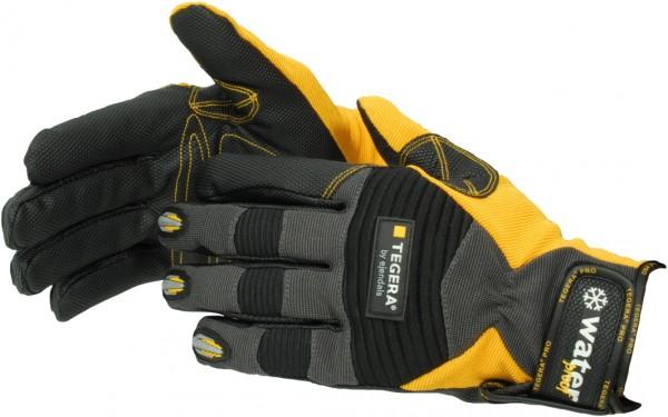 arbeit-winter-vollgefuettert-wasserdichte-membrane-microthan -polyester-acryl-chromfrei-klettverschluss-handschuhe-hsw90707