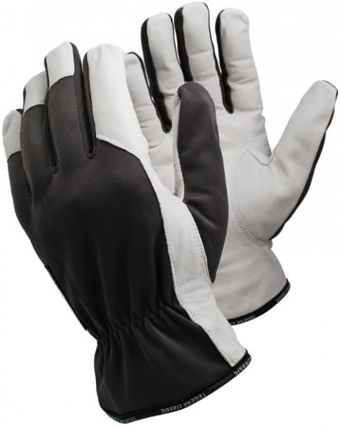 arbeit-montage-ziegennarbenleder-nylon-gummizug-verstaerkt-handschuhe-hsw90562