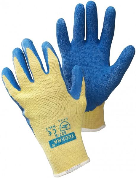 arbeit-schnittschutz-strick-kevlargarn-hitzebestaendig-flammenbestaendig-latex-handschuhe-hsw90811