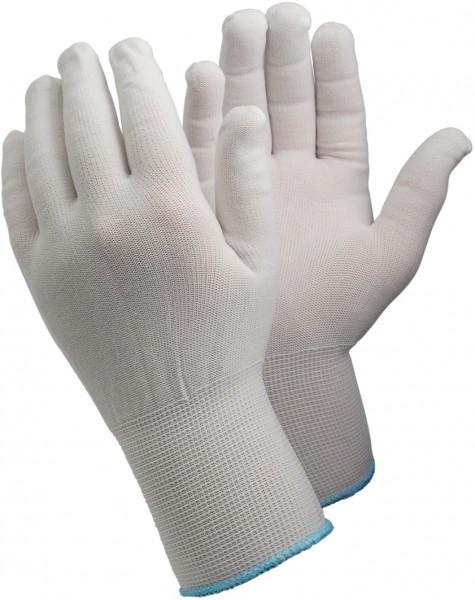 arbeit-nylon-atmendes-material-atmungsaktiv-luftdurchlaessigkeit-waschbar-buendchen-arbeitshandschuhe-handschuhe-hsw91491