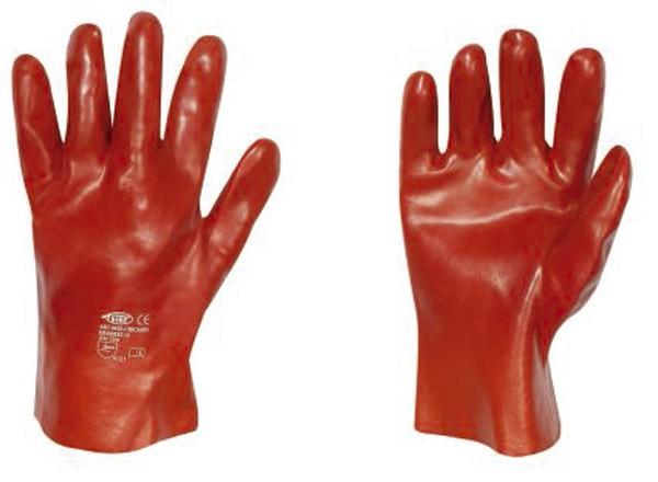 arbeitshandschuhe-arbeit-handschuhe-strong-hand-stronghand-0402-0420-chicago-pvc-baumwolle-trikot-baumwollfutter-hsw91721