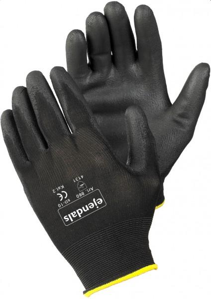 arbeit-montage-nylon-pu-handschuh-hsw90284