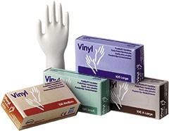 arbeit-arbeitshandschuhe-einmalhandschuhe-einweghandschuhe-vinyl-gepudert-rollrand-aql-hsw91829
