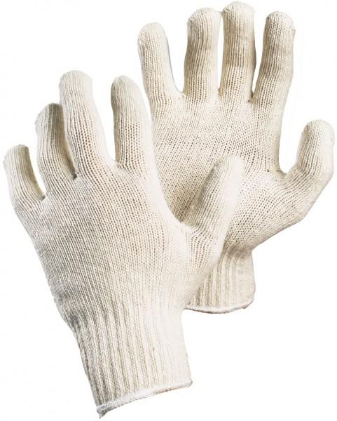 arbeit-arbeitshandschuhe-baumwolle-gestrickt-elastisches-buendchen-geripptes-unterziehhandschuh-baumwollhandschuh-hsw91722-ejendals-tegera-922