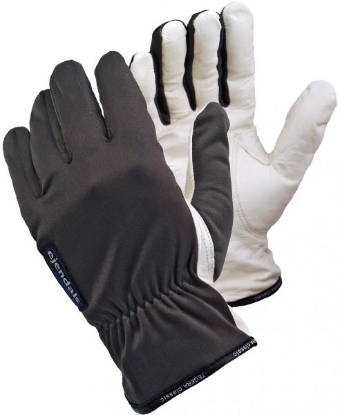 arbeit-ziegennarbenleder-nylon-chromfrei-gummizug-handschuhe-hsw90634