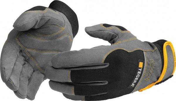 arbeit-macrothan-polyester-chromfrei-silikonfrei-montage-klettverschluss-atmungsaktiv-handschuhe-hsw90532