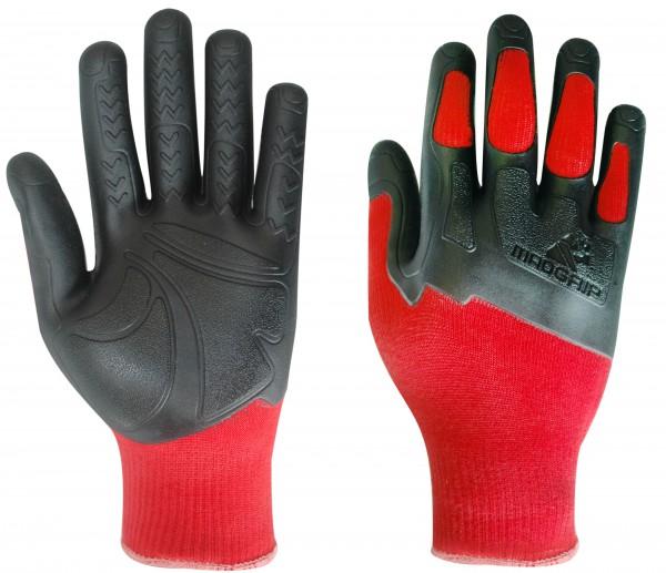 arbeitshandschuhe-mad-grip-handschuhe-cotton-nylon-spandex-thermoplastic-rubber-beschichtung-knoechelschutz-hsw91556