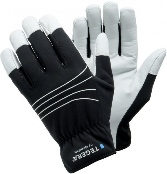 arbeit-montage-leder-ziegenleder-wasserabweisend-wasserdicht-winddicht-elastisch-handschuhe-hsw90460