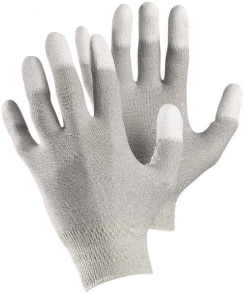 arbeit-esd-nylon-kohlenfasern-pu-polyurethan-silikonfrei-chromfrei-handschuhe-hsw90859