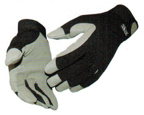arbeit-pu-polyester-lycra-klettverschluss-handschuhe-hsw90979
