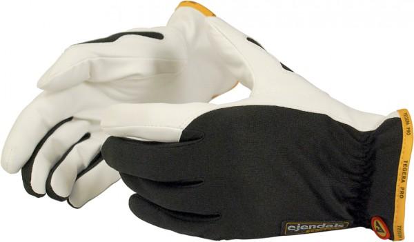 arbeit-esd-elektro-elektrizitaet-microthan-nylon-kohlenfasern-handschuh-hsw90385