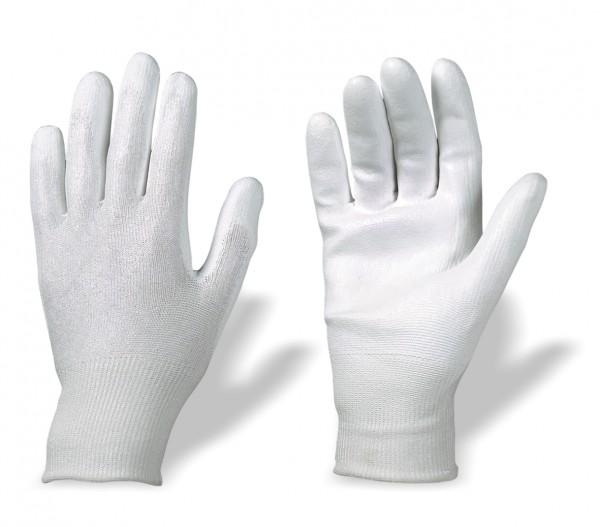 feuerwehr-thl-technische-hilfeleistung-dyneema-feinstrick-polyurethan-schnittschutz-strickbund-nahtlos-atmungsaktiv-handschuhe-hsw91239