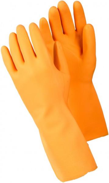 arbeit-chemikalienschutz-neoprengummi-handschuh-hsw90300
