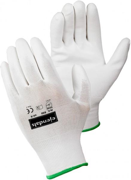 arbeit-montage-nylon-pu-handschuh-hsw90279