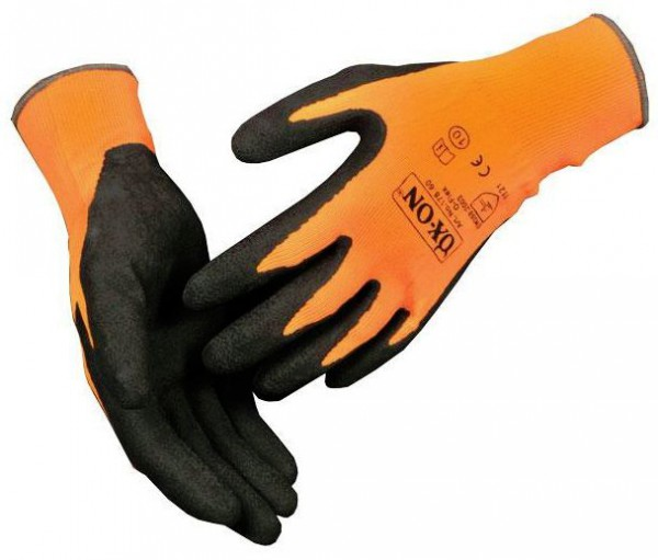 arbeit-nylon-handschuhe-foam-latex-beschichtung-arbeitshandschuhe-hsw91497