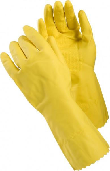 arbeit-latex-baumwolle-wasserdicht-handschuh-hsw90305