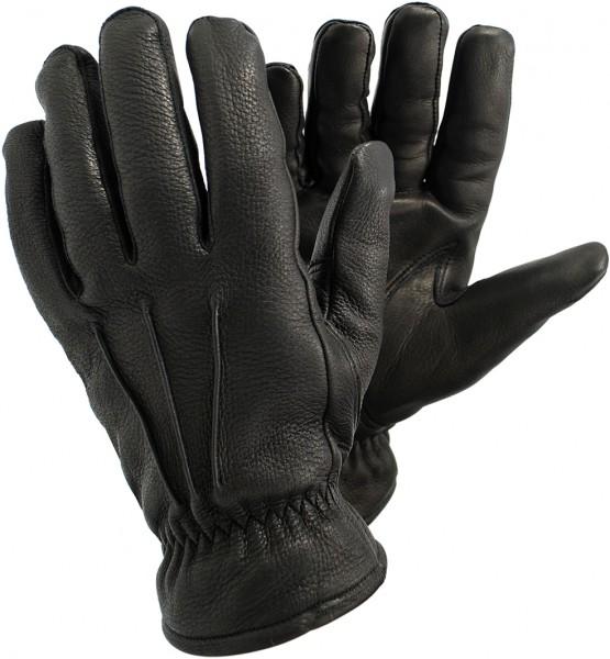 arbeit-winter-hirschleder-gefuettert-acryl-gummizug-winterarbeitshandschuhe-hsw91261