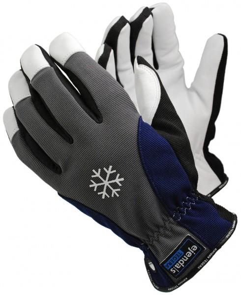 arbeit-winter-wasserdichte-membrane-ziegenleder-spandex-polyester-gefuettert-gummizug-handschuhe-hsw90731