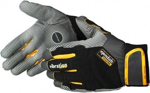 arbeit-microthan-polyester-vibration-vibrothan-klettverschluss-lycrastoff-handschuh-hsw90401