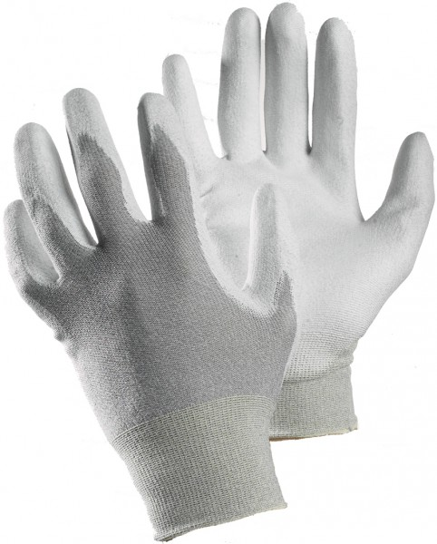arbeit-esd-nylon-kohlenfasern-pu-polyurethan-silikonfrei-chromfrei-handschuhe-hsw90864