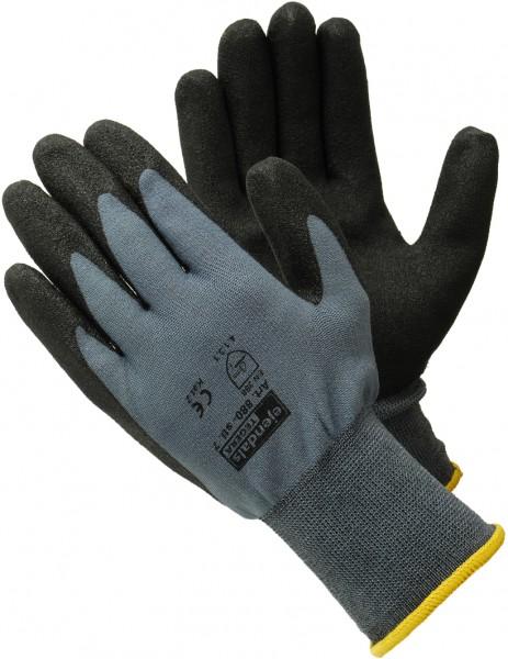 arbeit-montage-nylon-buendchen-pvc-silikonfrei-handschuhe-hsw90789
