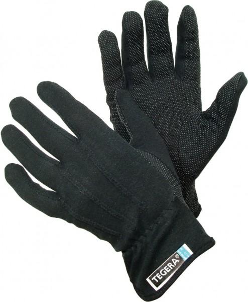 arbeit-baumwolle-vinyl-noppen-silikonfrei-kettelnaht-handschuhe-hsw90764