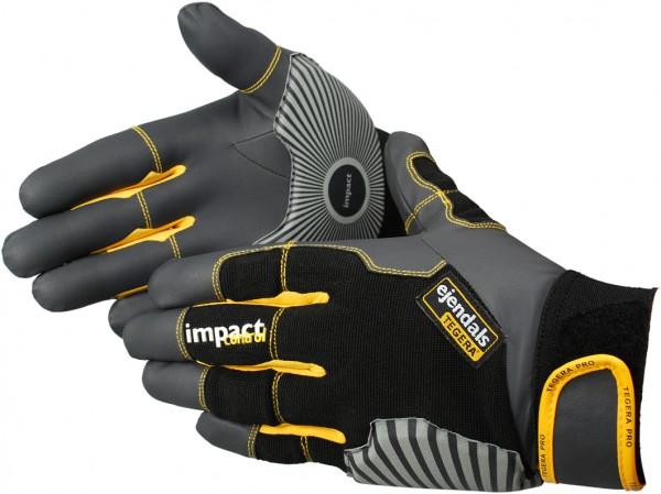 arbeit-spezial-vibrationsdaempfend-schlagdaempfend-microthan-polyester-klettverschluss-chromfrei-lycra-handschuhe-hsw90629