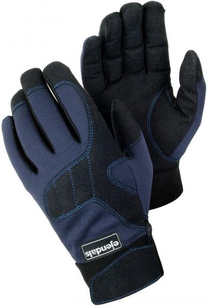 arbeit-montage-synthetikleder-polyester-klettverschluss-handschuh-hsw90380