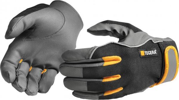 arbeit-microthan-schnittschutz-polyester-kevlar-handschuh-hsw90413