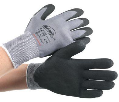 arbeit-arbeitshandschuhe-ninja-maxim-nylon-spandex-nft-beschichtung-hsw91855