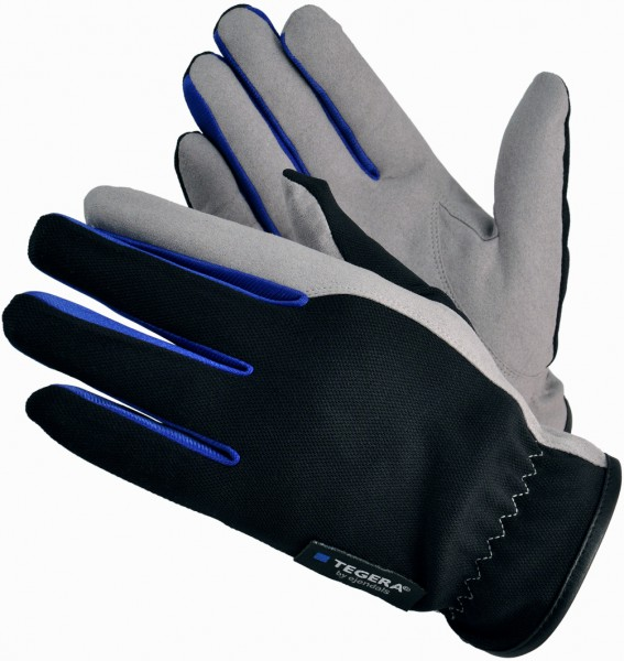 arbeit-montage-polyester-chromfrei-synthetisches-leder-handschuhe-hsw90548