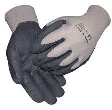 arbeit-stoff-strick-nylon-feinstrick-pu-beschichtung-handschuhe-hsw91010