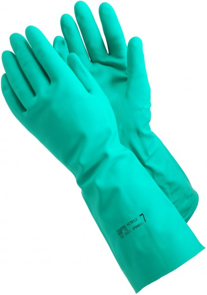 arbeit-chemikalienschutz-nitril-wasserdicht-handschuhe-hsw90795