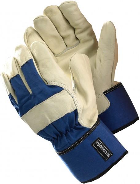 arbeit-rindsnarbenleder-baumwolle-gummizug-allround-handschuhe-hsw90598