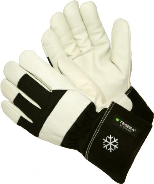 arbeit-winter-leder-rindsleder-polyester-baumwolle-handschuh-hsw90342