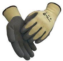 arbeit-stoff-strick-polyester-latex-beschichtung-elastikbund-handschuhe-hsw91015