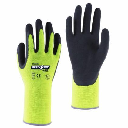 arbeit-polyester-strickhandschuhe-latexbeschichtung-handschuhe-hsw