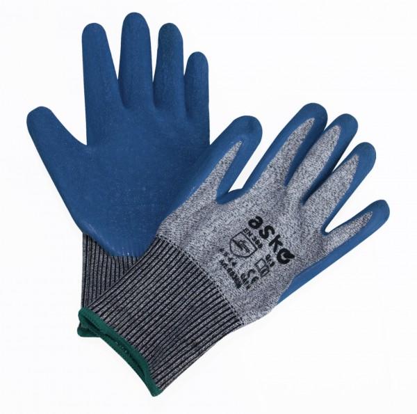 feuerwehr-thl-technische-hilfeleistung-monty-feinstrick-latex-beschichtung-schnittschutz-grau-meliert-handschuhe-hsw91245