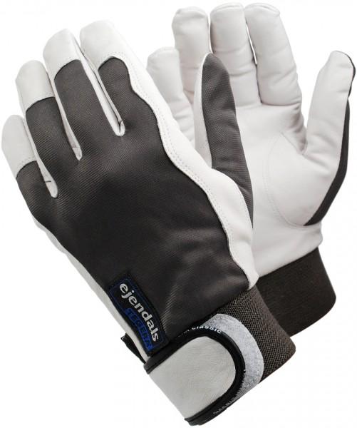 arbeit-montage-ziegennarbenleder-nylon-klettverschluss-handschuhe-hsw90568